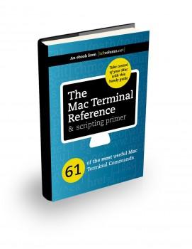 terminal script ebook
